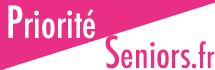 priorite seniors magazine