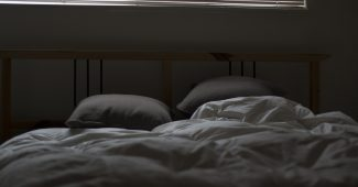 melatonine sommeil