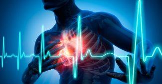 defibrillateurs automatique