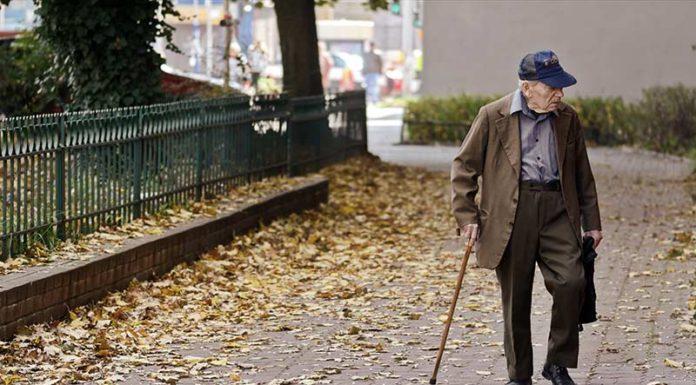 expulsion locataire senior