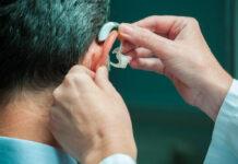 prix prothese auditive