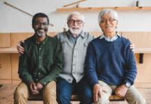 avis residence seniors